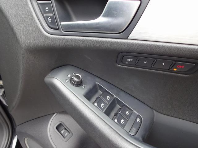 「アウディ」「アウディ Q5」「SUV・クロカン」「神奈川県」の中古車29