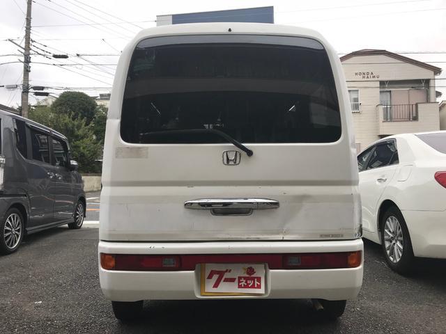 「ホンダ」「バモスホビオプロ」「軽自動車」「神奈川県」の中古車11
