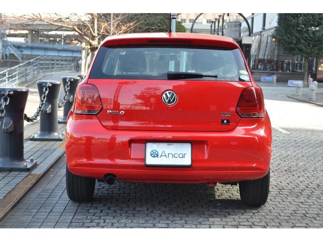 株式会社Ancarは多数のメディアでもご紹介いただいております。(日本経済新聞、日経産業新聞、日刊自動車新聞など)<是非一度お問い合わせください。>
