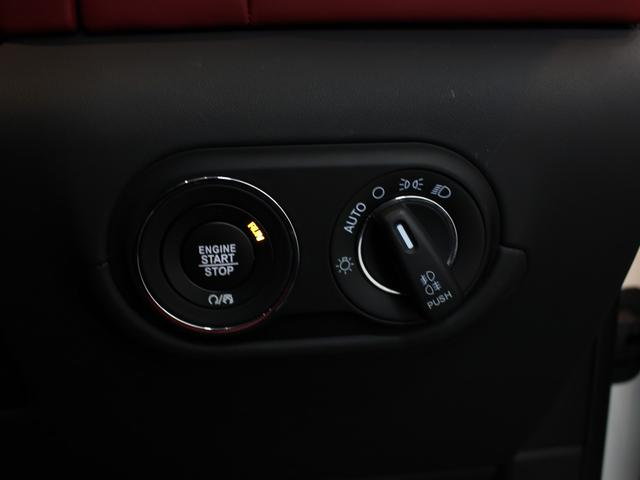 「マセラティ」「マセラティ レヴァンテ」「SUV・クロカン」「東京都」の中古車50