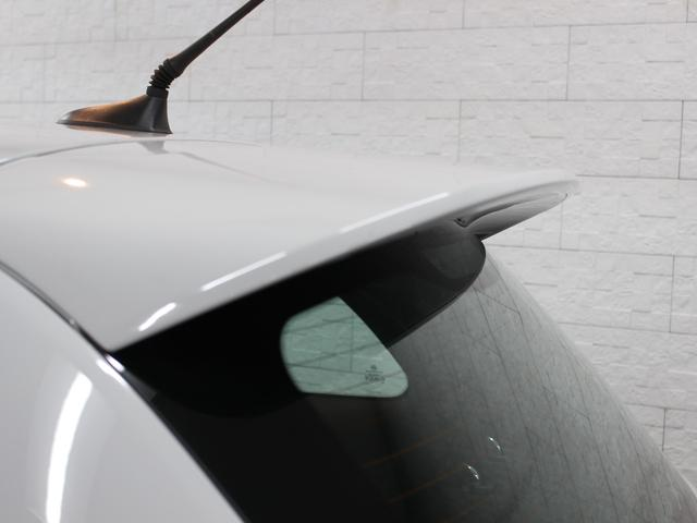 「アバルト」「 アバルト595」「コンパクトカー」「神奈川県」の中古車29