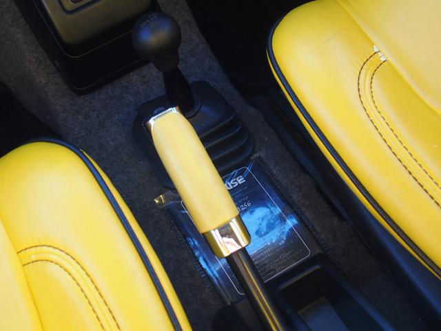 「スズキ」「ジムニー」「コンパクトカー」「神奈川県」の中古車35