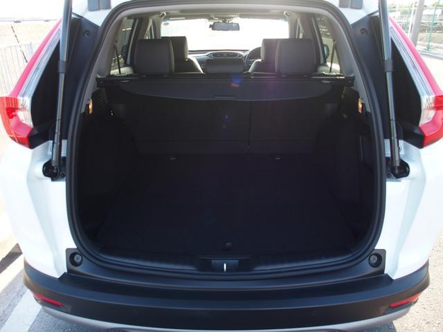 「ホンダ」「CR-Vハイブリッド」「SUV・クロカン」「神奈川県」の中古車13