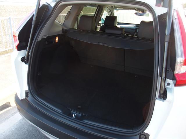 「ホンダ」「CR-Vハイブリッド」「SUV・クロカン」「神奈川県」の中古車28