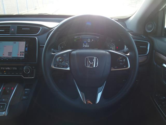 「ホンダ」「CR-Vハイブリッド」「SUV・クロカン」「神奈川県」の中古車36