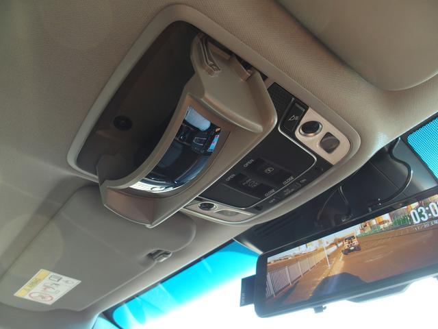 「ホンダ」「CR-Vハイブリッド」「SUV・クロカン」「神奈川県」の中古車43