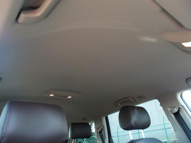 「アウディ」「アウディ Q7」「SUV・クロカン」「神奈川県」の中古車11
