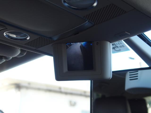 「アウディ」「アウディ Q7」「SUV・クロカン」「神奈川県」の中古車50