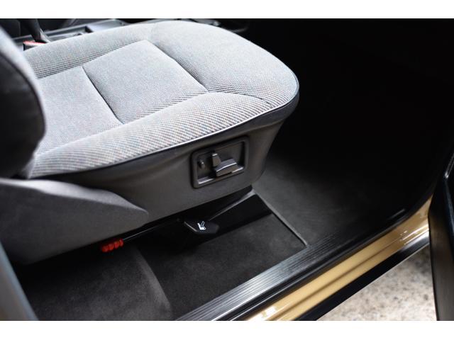 「メルセデスベンツ」「Gクラス」「SUV・クロカン」「東京都」の中古車20