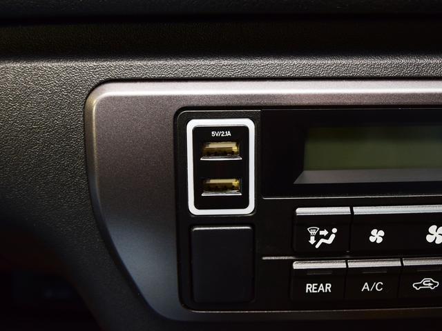 トヨタ ハイエースバン S-GL ESデモカーレプリカ フルエアロ ナビ