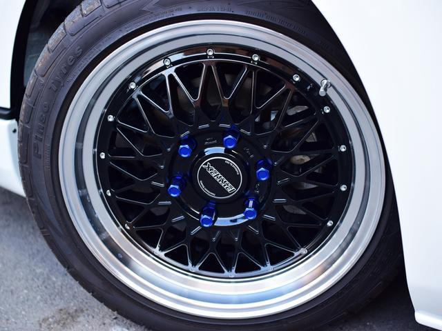 トヨタ ハイエースバン S-GL Dプライム 8人3列シート乗用 アルミ