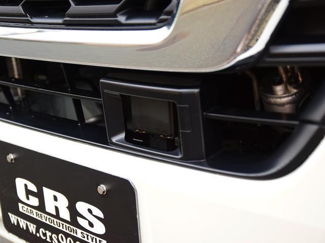 日産 NV350キャラバンバン ロングプレミアムGX アルミ ナビ Rモニタ ローダウン
