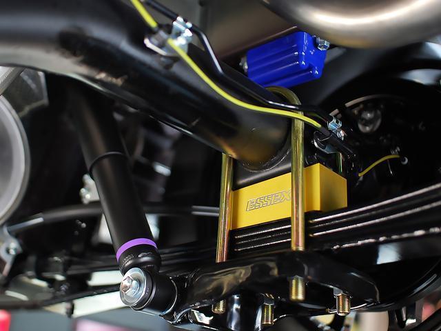 ■新車リムジン8!ハイエース・キャラバン専門店のCRSが自信を持っておすすめするコンプリート車両です。ダークプライム  TSSP・VSC・パワースライドドア・コンセント・エアバッグ・Bカメラ装備車☆