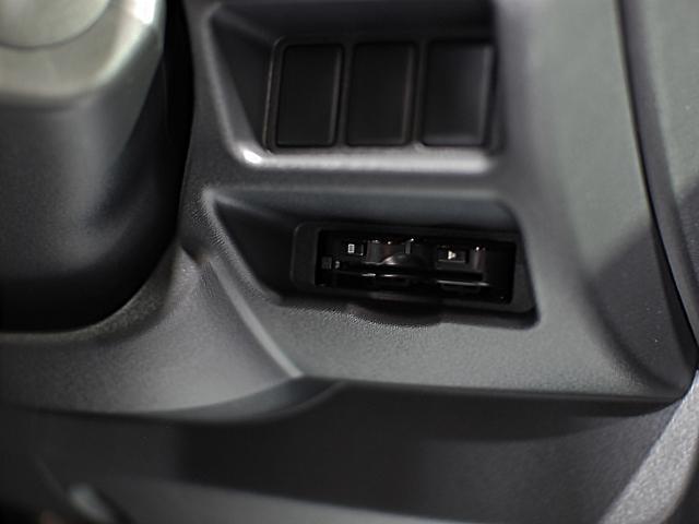 トヨタ ハイエースバン スーパーGL ダークプライムII