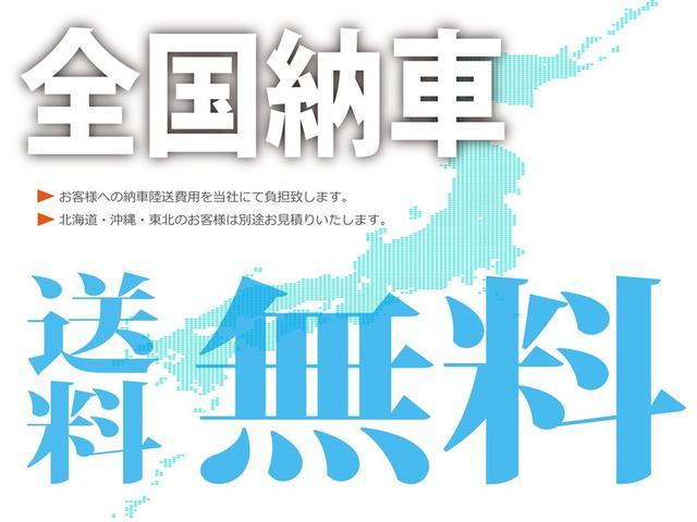 S-GL DPII アルミ・ローダウン・ナビ・モニタ・ベッド(3枚目)