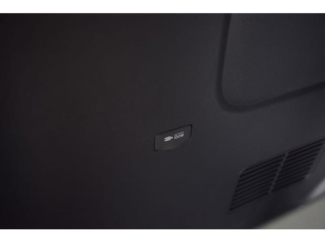 ロングスーパーGL 2.0 S-GL ロングボディ 特設カラー レッド 2ピースホイール オーバーフェンダー(34枚目)