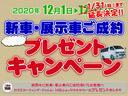 スーパーGL ダークプライムII S-GL 6型DPII アルミ ナビ カメラ ベッド エアロ(2枚目)