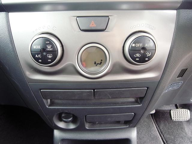 トヨタ bB ZX ナビ アルミ エアロ 電格ミラー