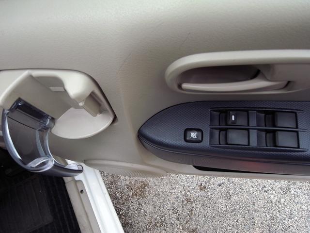 三菱 eKワゴン G ナビ ETC 電格ミラー PWウィンド