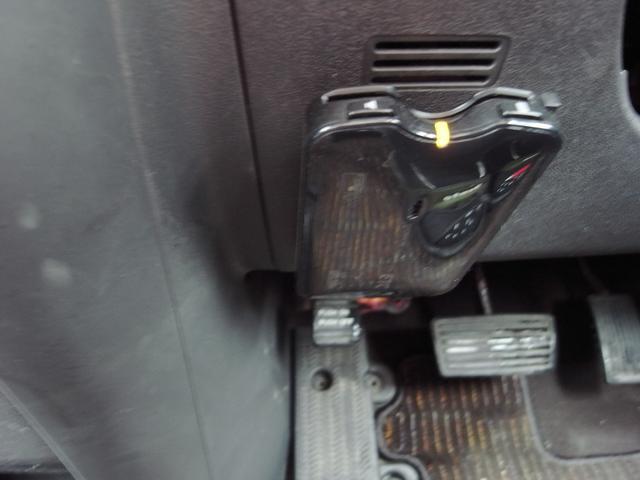 ホンダ ステップワゴン 24ZETC HID キーレス PWスライド アルミ