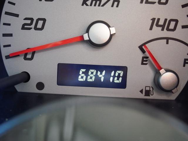 スズキ ワゴンR RR-DI ターボ アルミ HID スズキスポーツエアロ