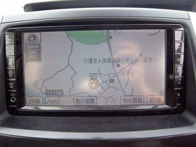 X両側PWスライド pushスタート(14枚目)