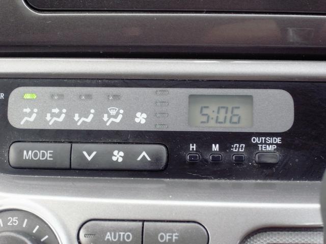 トヨタ ウィッシュ Xt電格ミラーpwウィンド キーレス