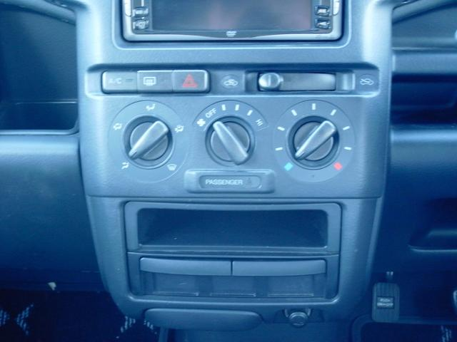 トヨタ bB Z Xバージョン Bカメラ ナビ ベンチシート キーレス