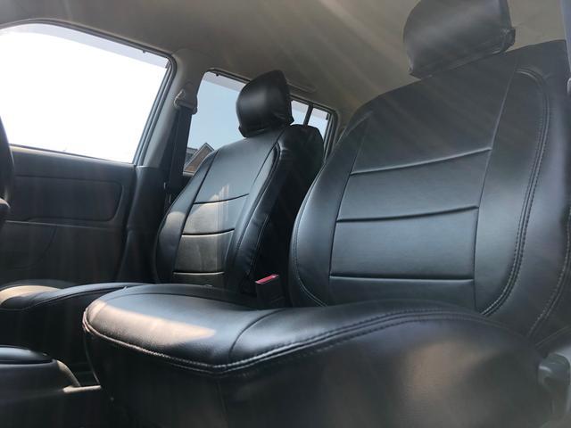 TXG/2年車検/リフトUP/全PW/新品シートカバータイヤ(12枚目)