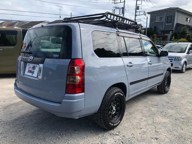 TXG/2年車検/リフトUP/全PW/新品シートカバータイヤ(23枚目)