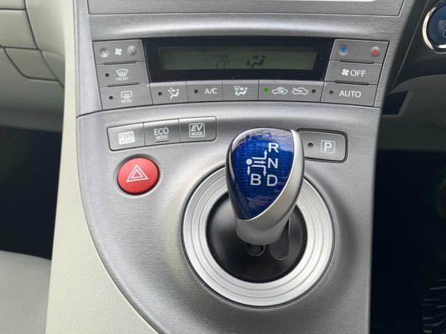 G 後期モデル/LEDヘッドライト/ETC/パワーシート/プッシュスタート/クルーズコントロール/フルセグTV/バックカメラ/Bluetooth/ETC/ドライブレコーダー(24枚目)