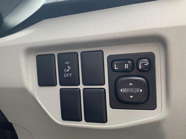 G 後期モデル/LEDヘッドライト/ETC/パワーシート/プッシュスタート/クルーズコントロール/フルセグTV/バックカメラ/Bluetooth/ETC/ドライブレコーダー(26枚目)