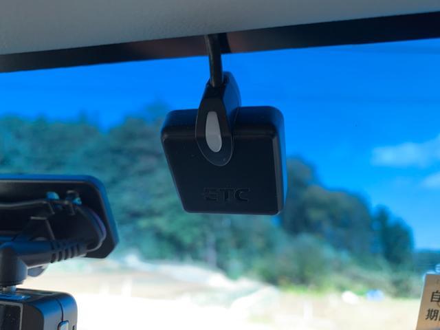 カスタムターボRS 純正アルミ/HID/キーレス/純正HDDナビ/フルセグTV/DVD再生/Bluetooth/(25枚目)