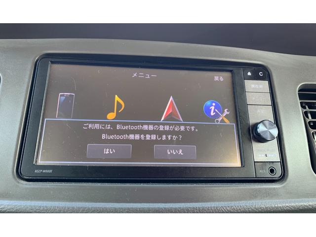 カスタムターボRS 純正アルミ/HID/キーレス/純正HDDナビ/フルセグTV/DVD再生/Bluetooth/(30枚目)