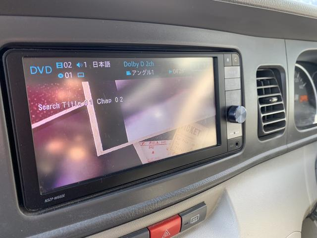 カスタムターボRS 純正アルミ/HID/キーレス/純正HDDナビ/フルセグTV/DVD再生/Bluetooth/(33枚目)