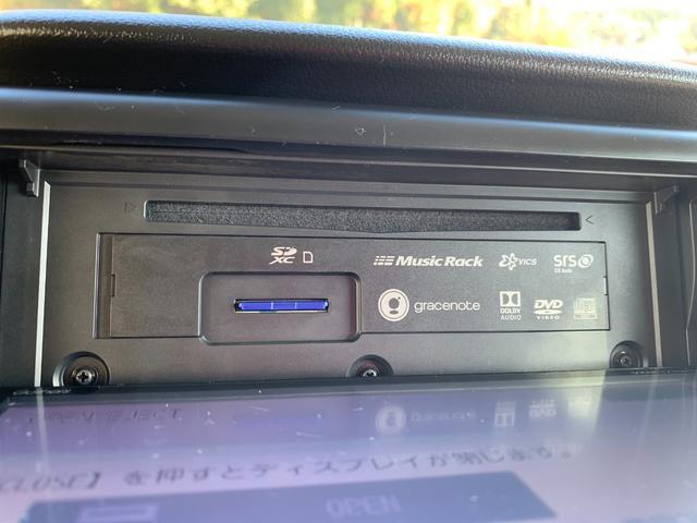 G ターボSSパッケージ 両側電動パワースライドドア/ハーフレザーシート/パドルシフト/スマートキー/プッシュスタート/シートヒーター/純正ナビ/アルミ/バックカメラ/Bluetooth/DVD/TV/ETC(28枚目)