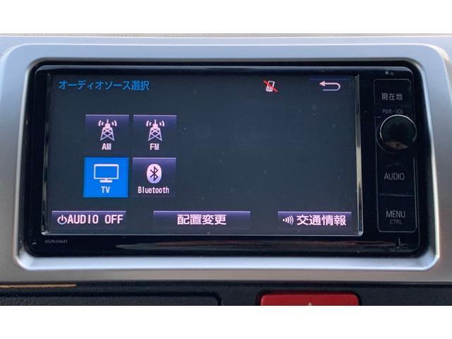 スマートキー/プッシュスタート/純正ナビ/バックカメラ/ビルトインETC(24枚目)