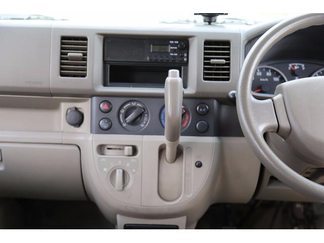 スズキ エブリイ PA ターボ 4WD ETC パワステ ABS エアーバック