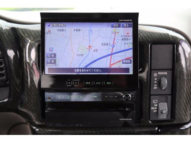 シボレー シボレー アストロ スタークラフト 三井物産ディーラー車 1ナンバー HDDナビ