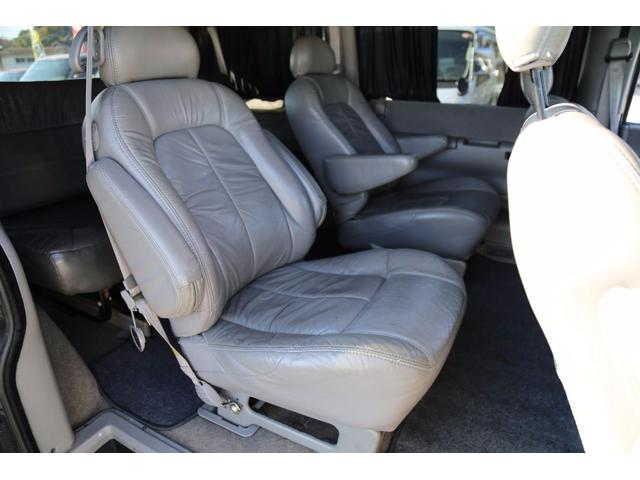 シボレー シボレー アストロ 正規ディーラー車 4WD LT 1ナンバー貨物