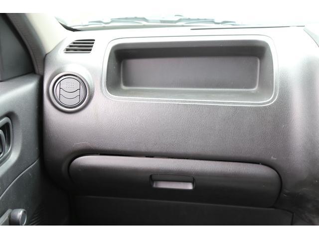 日産 キャラバン ロングDX 軽油ターボ NOx適合 5ドア低床 ETC CD