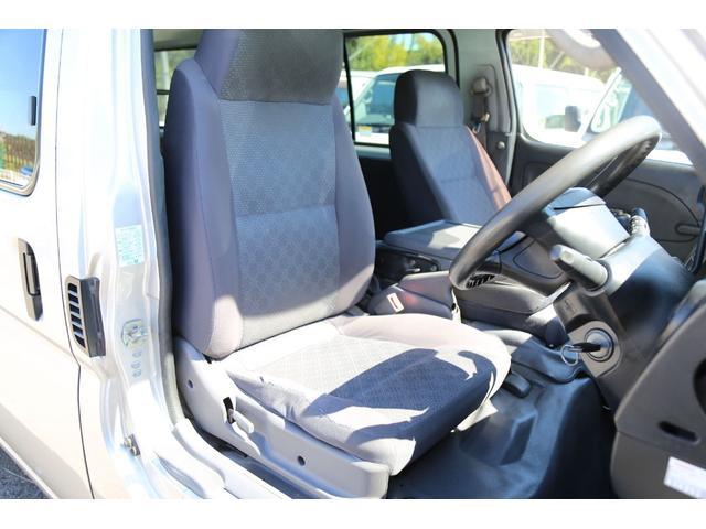 日産 キャラバン ロングスーパーDX 軽油ターボ NOx適合 5ドア低床 ナビ
