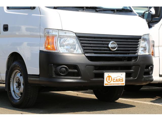 ロングDX 軽油ターボ 切替式4WD NOx適合 5ドア(6枚目)