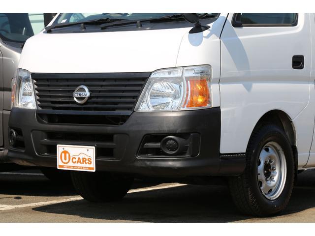 ロングDX 軽油ターボ 切替式4WD NOx適合 5ドア(7枚目)
