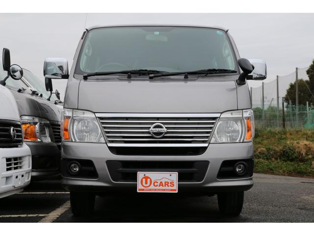 ロングGX ガソリン 5AT 5ドア低床 ナビ ETC(2枚目)