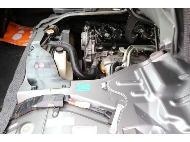 ロングGX ガソリン 5AT 5ドア低床 ナビ ETC(17枚目)
