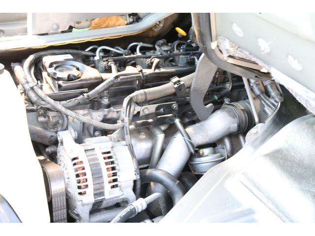 ロングDXターボV-LTD II 切替式4WD ナビ ETC(17枚目)