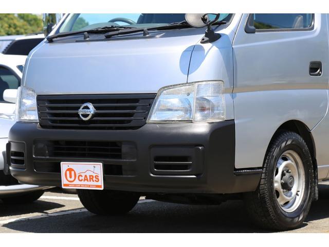 ロングDX 軽油ターボ NOx適合 5ドア低床 純正キーレス(7枚目)