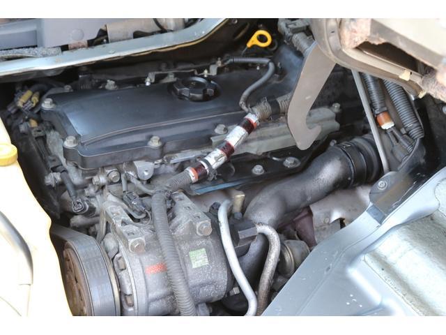ロングDX 軽油ターボ NOx適合 5ドア低床 純正キーレス(17枚目)