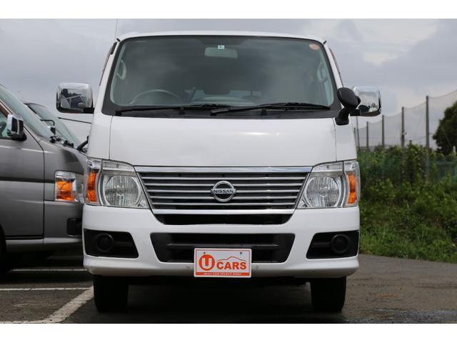ロングDX 軽油ターボ 切替式4WD NOx適合 5ドア(2枚目)